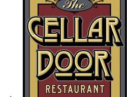 Cellar Door A