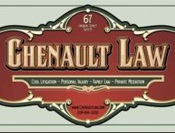 Chenault Law 15