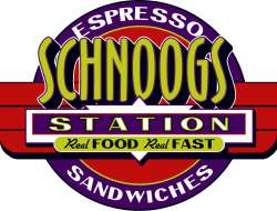 Schng Staion logo1