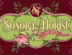 Sonora Florist Zazzle