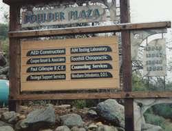 Boulder_Plaza1