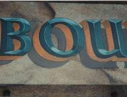 Boulder_Plaza2