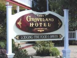 Groveland_Hotel