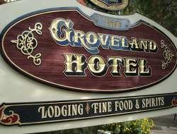 Groveland_Hotel_sand_detail_4