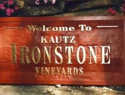 Ironstone2