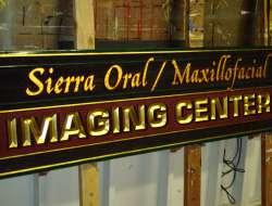 Sierra Imaging Ctr detail1