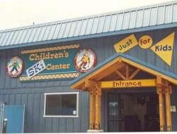 Ski_resort_sign